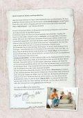 neu - Coppenrath Verlag - Seite 3