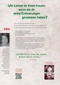 neu - Coppenrath Verlag - Seite 4
