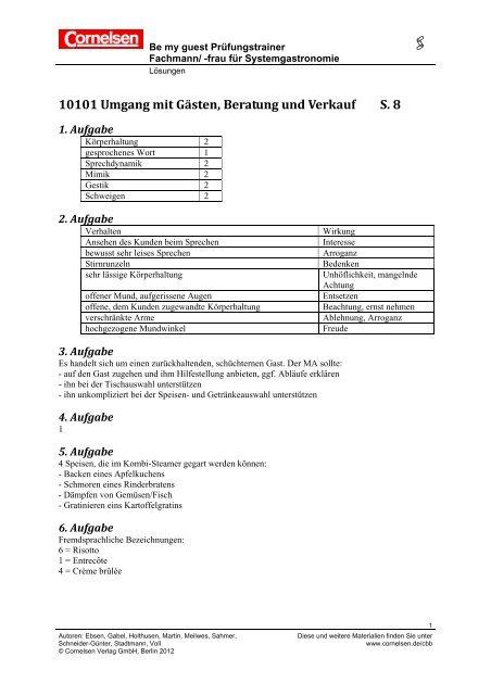 Verhaltensregeln Weihnachtsfeier Lustig.Download Pdf 363 Kb Cornelsen Verlag
