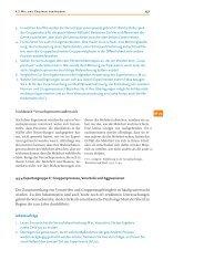 Download (PDF: 491 KB)