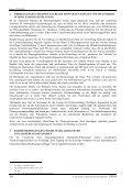 Computergestützte Visualisierungstechniken zur ... - CORP - Seite 2