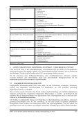 Computergestützte Visualisierungstechniken zur ... - CORP - Seite 3