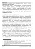 Computergestützte Visualisierungstechniken zur ... - CORP - Seite 4