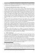 Computergestützte Visualisierungstechniken zur ... - CORP - Seite 5