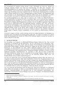 Computergestützte Visualisierungstechniken zur ... - CORP - Seite 6