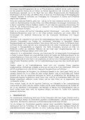 Computergestützte Visualisierungstechniken zur ... - CORP - Seite 7
