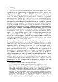 xxxxxKonkordanz, Divided Government, und die Möglichkeit ... - crema - Seite 3