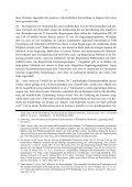 xxxxxKonkordanz, Divided Government, und die Möglichkeit ... - crema - Seite 4