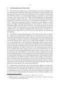 xxxxxKonkordanz, Divided Government, und die Möglichkeit ... - crema - Seite 6