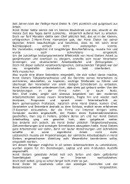 Horst Dieter.pdf
