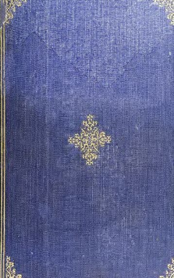 vol. v the viennese period - Cristo Raul