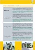 Hochleistungs-Schmierstoffe für die Industrie und den Bausektor ... - Seite 5