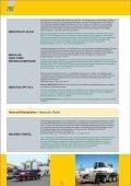 Hochleistungs-Schmierstoffe für die Industrie und den Bausektor ... - Seite 6