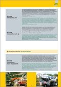 Hochleistungs-Schmierstoffe für die Industrie und den Bausektor ... - Seite 7