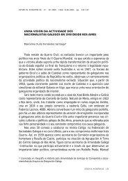 Descarga o documento - Culturagalega.org