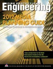 Existing Buildings - HPAC Engineering
