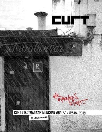 PDF :: 9,9 MB - Curt