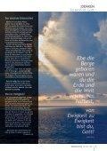 So groß ist Gott! - Perspektive - Seite 4