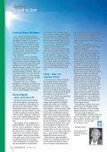 So groß ist Gott! - Perspektive - Seite 5