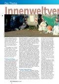 download - Perspektive - Seite 3