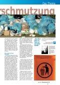 download - Perspektive - Seite 4