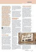 DENKEN Hatte Jesus Angst? - Perspektive - Seite 2