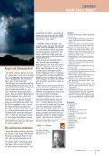 DENKEN Hatte Jesus Angst? - Perspektive - Seite 4