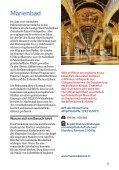 Ausflüge - CzechTourism - Seite 7