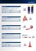 Baumarkt 2012 / 2013 deutsch (pdf/1.99MB) - Debrunner Acifer - Page 2