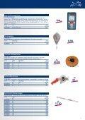 Baumarkt 2012 / 2013 deutsch (pdf/1.99MB) - Debrunner Acifer - Page 3