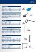 Baumarkt 2012 / 2013 deutsch (pdf/1.99MB) - Debrunner Acifer - Page 7