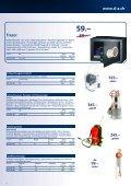 Handwerkermarkt Sommer 2013 D (pdf/2.98MB) - Debrunner Acifer - Page 2