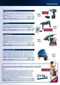 Handwerkermarkt Sommer 2013 D (pdf/2.98MB) - Debrunner Acifer - Page 4