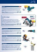 Handwerkermarkt Sommer 2013 D (pdf/2.98MB) - Debrunner Acifer - Page 5