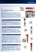 Handwerkermarkt Sommer 2013 D (pdf/2.98MB) - Debrunner Acifer - Page 6