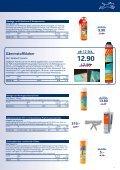 Handwerkermarkt Sommer 2013 D (pdf/2.98MB) - Debrunner Acifer - Page 7