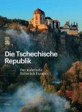 Tschechien - CzechTourism - Seite 2