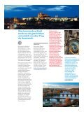 Tschechien - CzechTourism - Seite 5