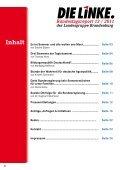 Bundestagsreport 13/2011 - Dagmar Enkelmann - Seite 2