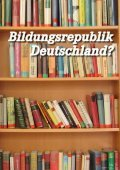 Bundestagsreport 13/2011 - Dagmar Enkelmann - Seite 6
