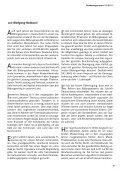 Bundestagsreport 13/2011 - Dagmar Enkelmann - Seite 7