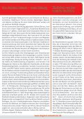 November 2012 - Dagmar Enkelmann - Page 3