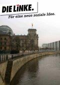 Bundestagsreport 19/2011 - Dagmar Enkelmann - Seite 2