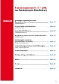 Bundestagsreport 19/2011 - Dagmar Enkelmann - Seite 3