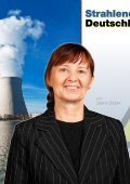 Bundestagsreport 19/2011 - Dagmar Enkelmann - Seite 4