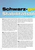 Bundestagsreport 19/2011 - Dagmar Enkelmann - Seite 6