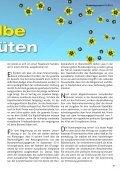 Bundestagsreport 19/2011 - Dagmar Enkelmann - Seite 7