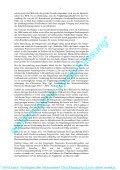 Antrag Fraktion DIE LINKE Drs. 17/14118 - Dagmar Enkelmann - Page 2