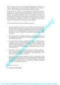 Antrag Fraktion DIE LINKE Drs. 17/14118 - Dagmar Enkelmann - Page 3