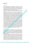 Antrag Fraktion DIE LINKE Drs. 17/14118 - Dagmar Enkelmann - Page 4